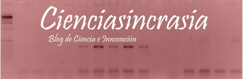 Cienciasincracia