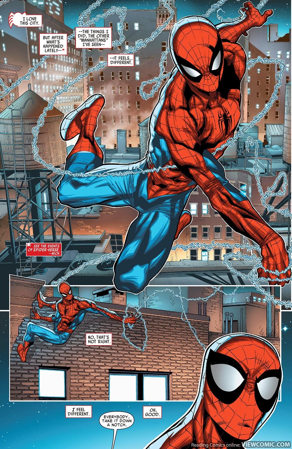Amazing spider man v3 016 1 2015 vietcomic net reading comics