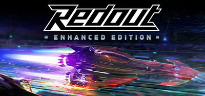 Redout Enhanced Edition Back to Earth Pack-PLAZA