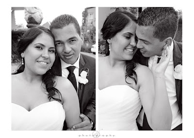 DK Photography C24 Carla & Riaan's Wedding in L'ermitage Franschhoek Chateau  Cape Town Wedding photographer