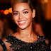FAB PHOTOS:  Beyoncé Glamorous In Givenchy AT 2012 Met Gala…PLUS Solange Knowles Strikes A Pose At Met Gala 2012