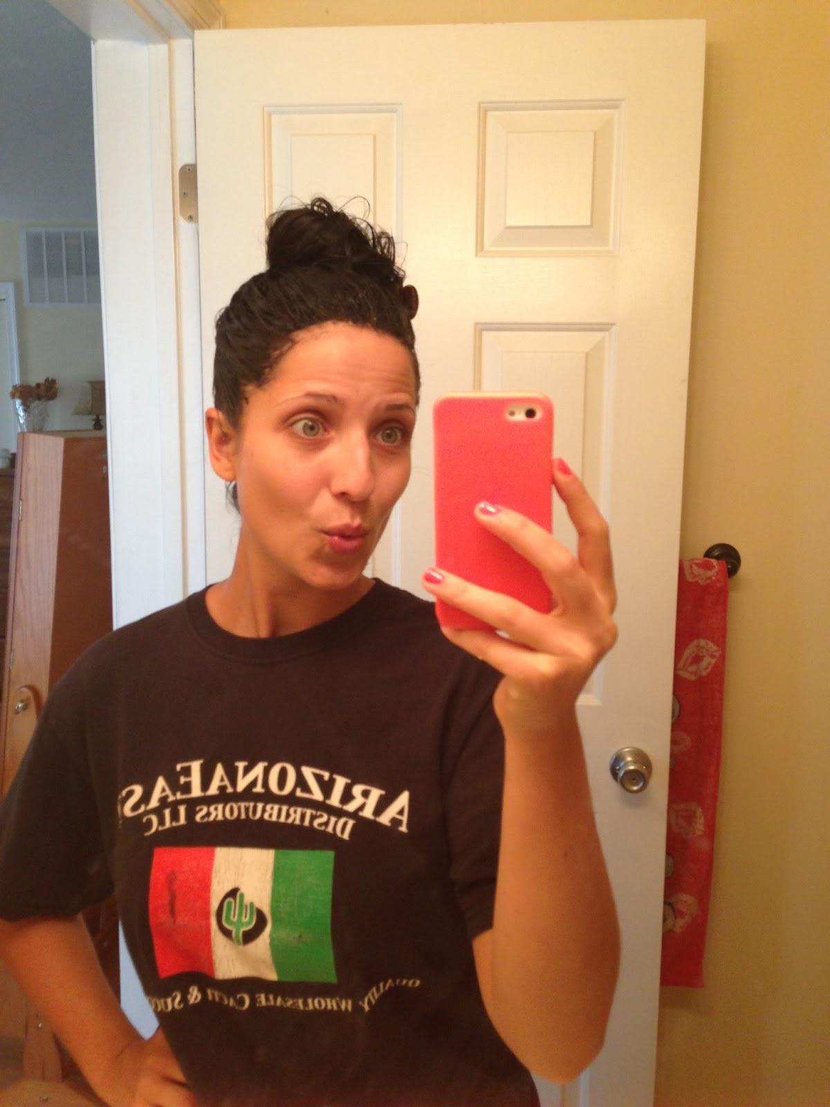 Laura Vitale S Blog Hair Coloring