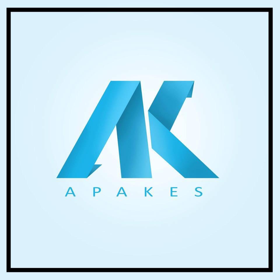 APAKES