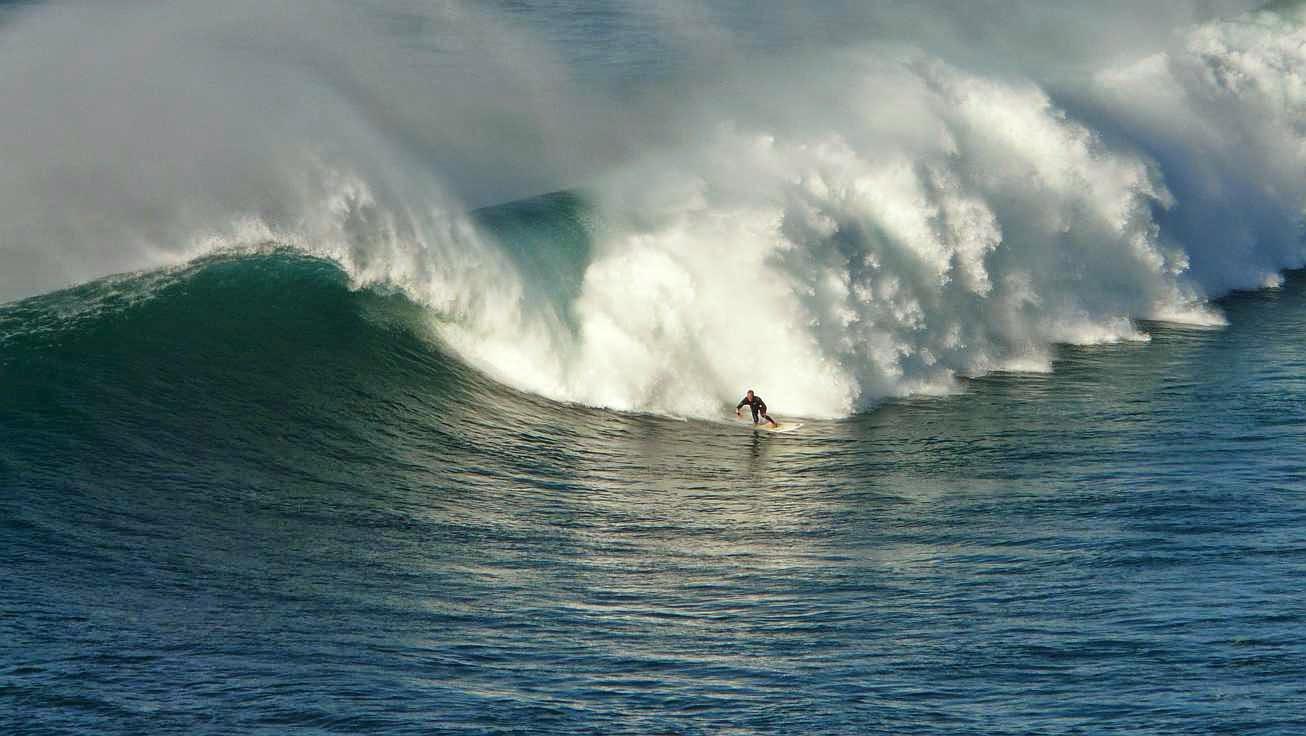 surfing menakoz 03