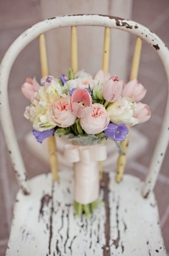 tulipanes flor boda invitación ramo bouquet centro mesa decoración ideas corona boutounniere