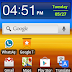 Menambah Memori Internal Samsung Galaxy Y GT - S5360