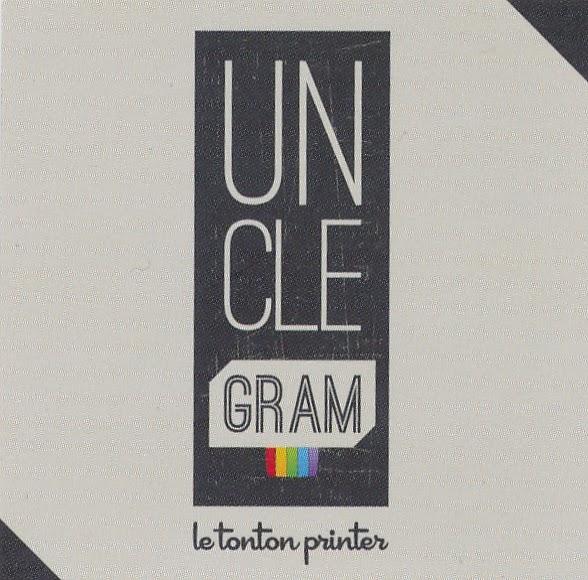 http://rythme-indigo.blogspot.com/2014/03/mon-avis-sur-uncle-gram-un-tonton-en-or.html