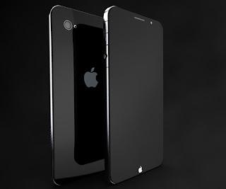 iPhone 6 news usa