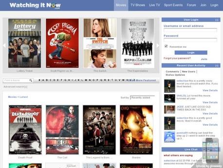 watch free movies free online movies watch movies free online stream