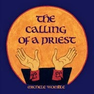 Learn more about The Calling of a Priest