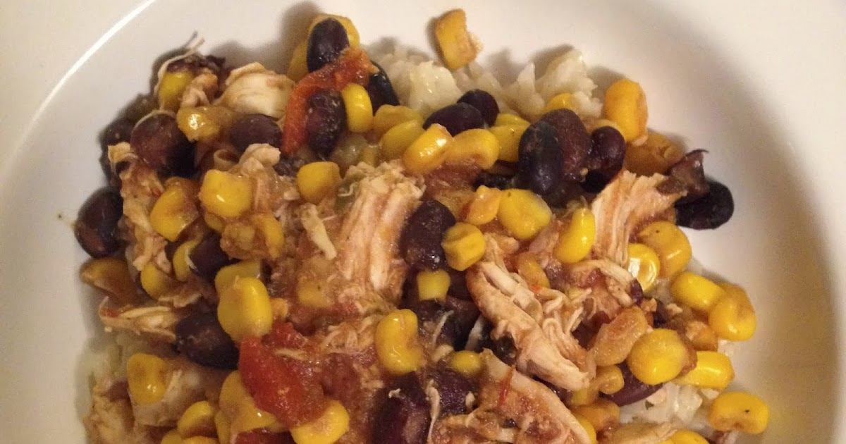 the impact of the crock pot on home cooked meals and the eating experience 5 reasons to home cook your meals your best nutritional bets are closer-to-home-cooked a classic crock-pot or slow-cooker is a great way to make soups.