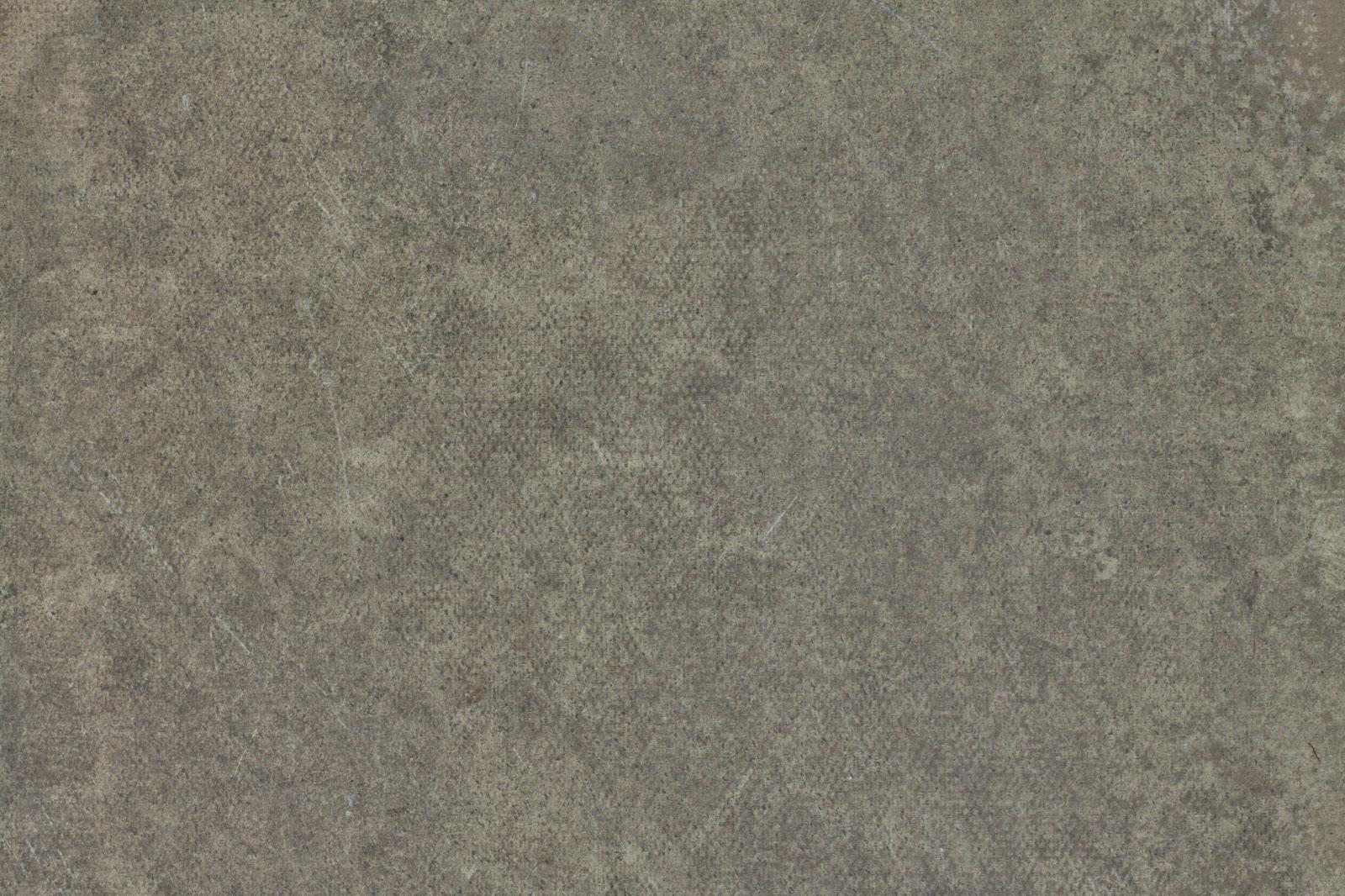 Concrete panel feb_2015 texture