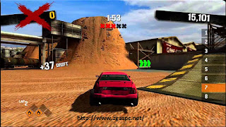 Download stuntman ignition PS2 ISO For PC Full Version Free ZGASPC