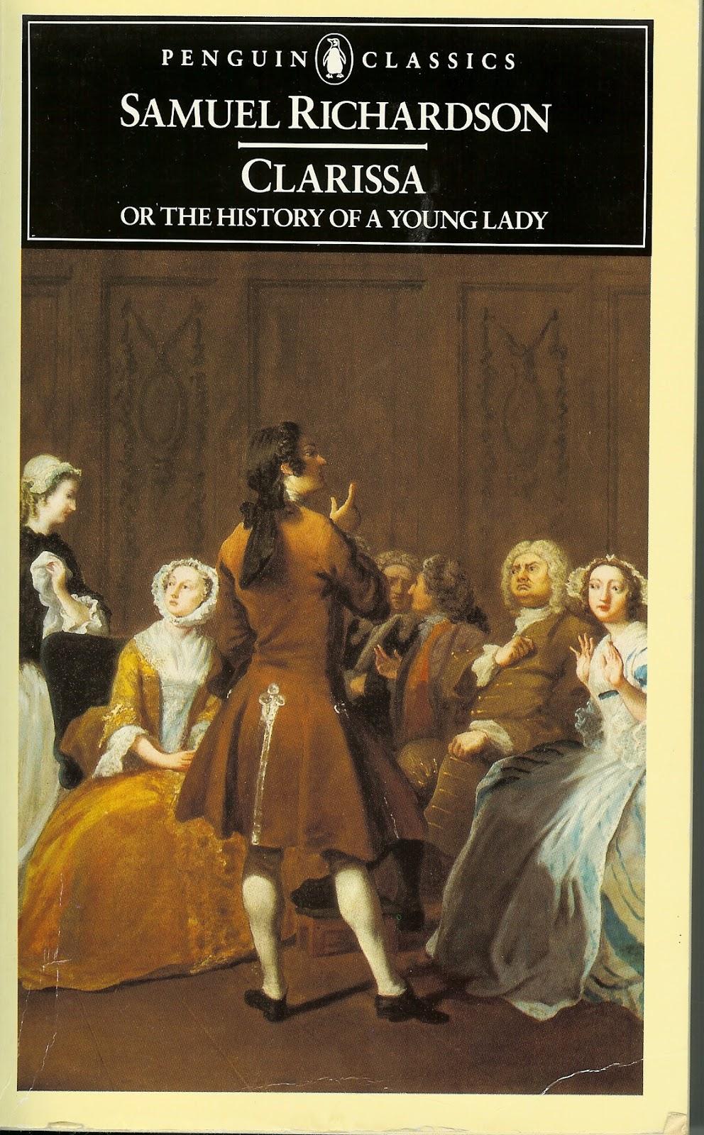 robinson crusoe novel defoe daniel feinstein stephen
