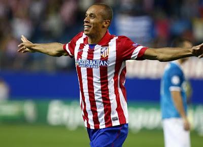 new Inter milan player 2015