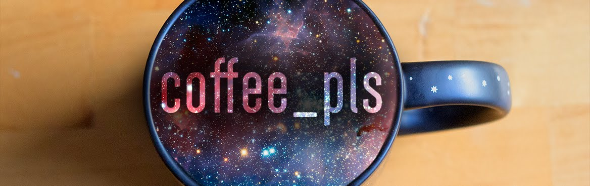 coffee_pls
