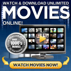 View Movies Online