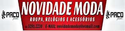http://lentedotrairi.blogspot.com.br/search/label/NOVIDADE%20MODA