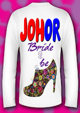 B2B Johor..