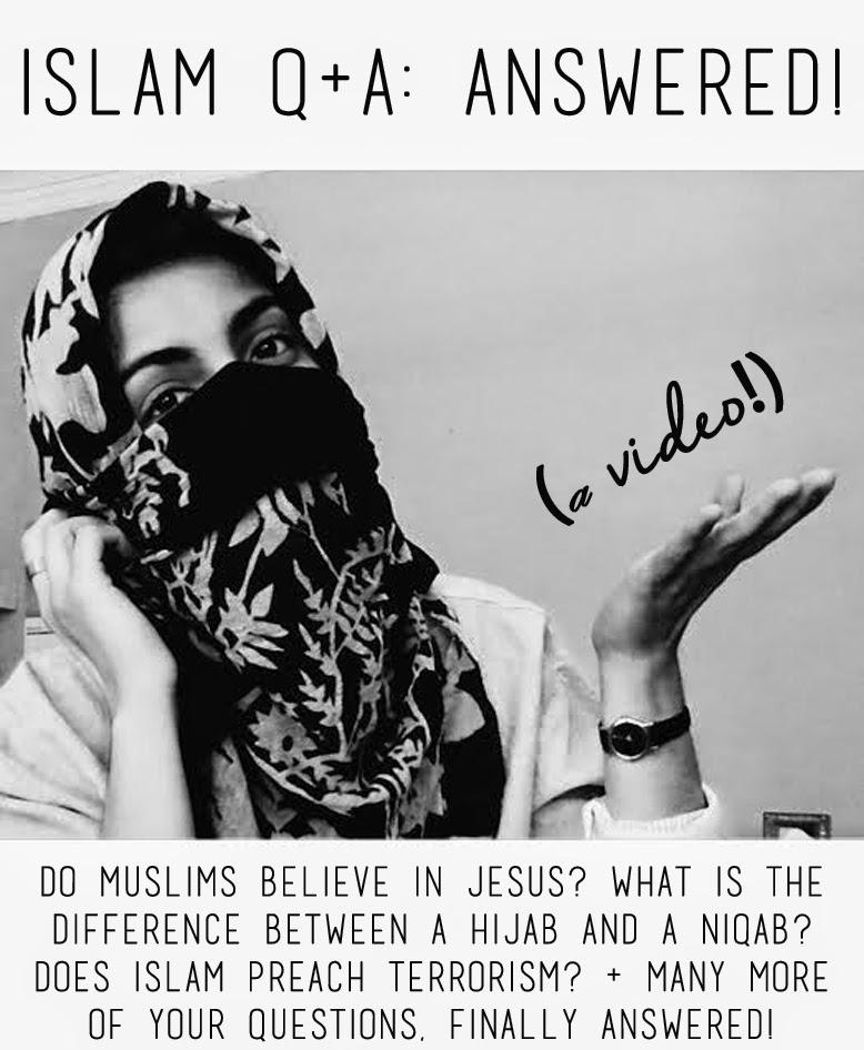 burqa, hijab, hijab vlog, islam, islamic, muslim, charlie hebdo