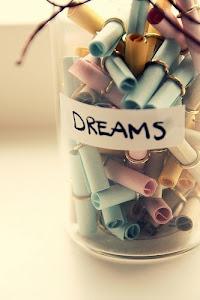 sueños dormidos