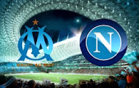 marsiglia-napoli-champions-league-pronostici
