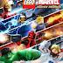 Lego Marvel Super Heroes + DLC Repck Version