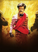 lingaa movie latest photos gallery-thumbnail-19