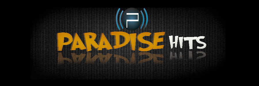 http://WWW.PARADISEHITS.COM.BR