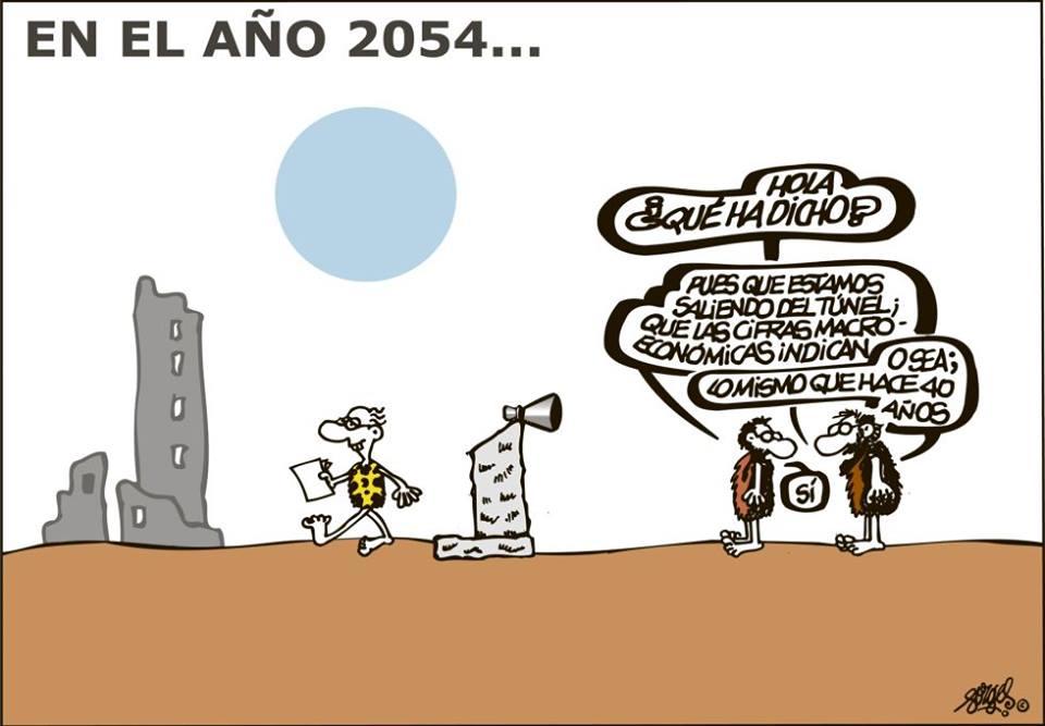 UN DESCANSO EN EL CAMINO - Página 2 Chiste+Forges+Salida+crisis