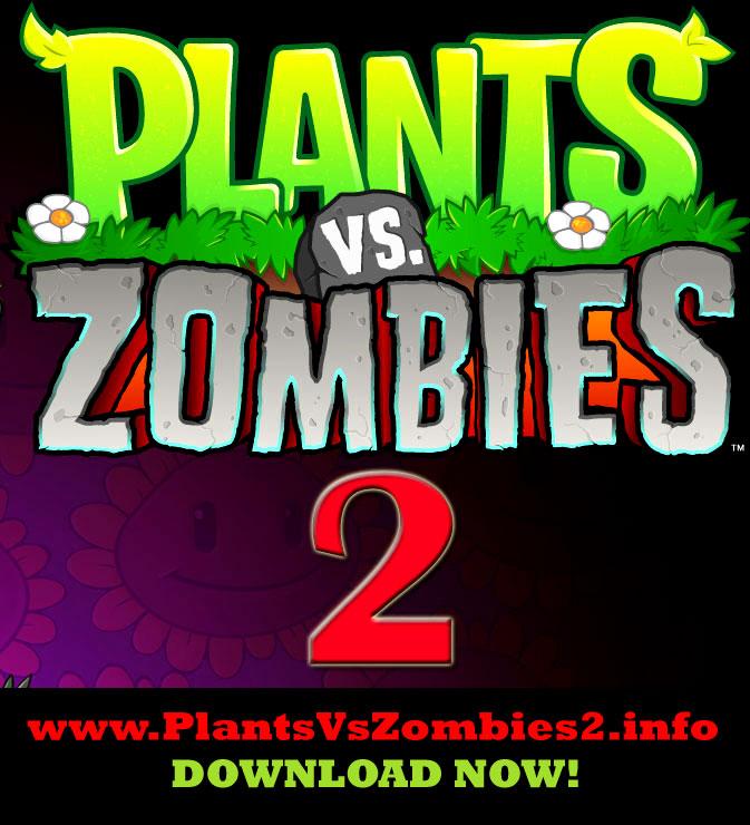 Game plan vs zombie 2 portable