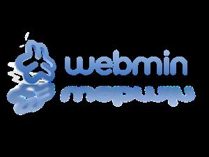 webmin gressnet