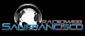 Radio Web San Francisco