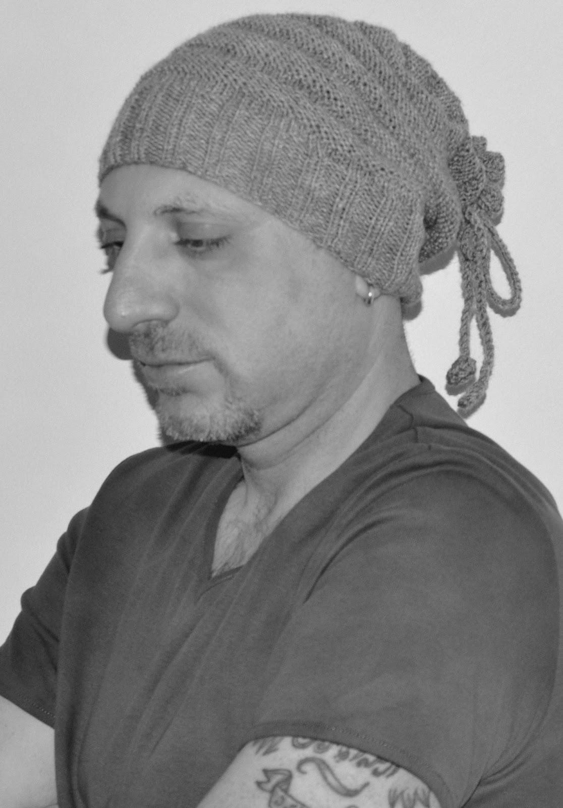 Murat Boz Beresi Yapılışı