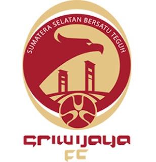 Hasil Pertandingan Persiram melawan Sriwijaya FC