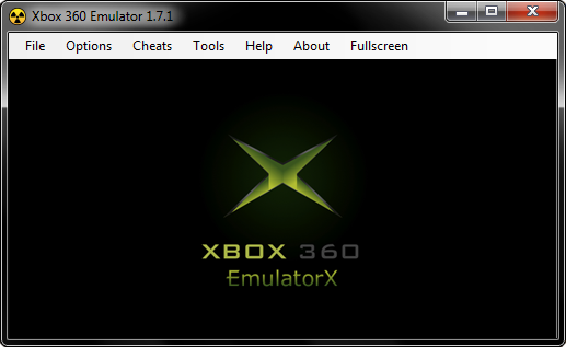 Xbox emulator for pc iso downloads
