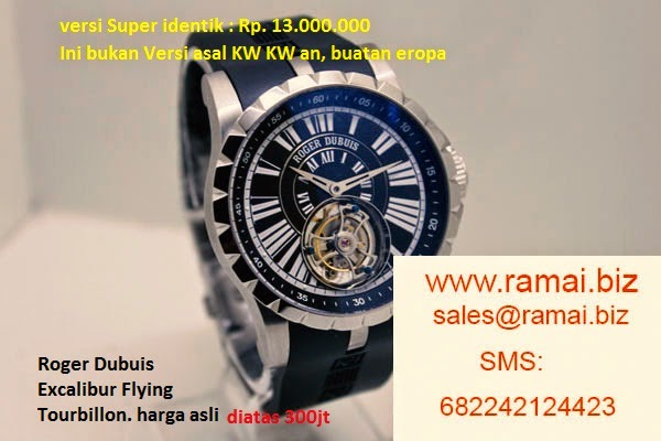 http://ramai.biz/products/Roger-Dubuis-Excalibur-Flying-Tourbillon-Rubber-Black-version.html