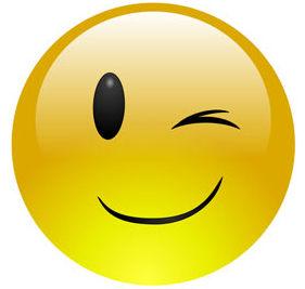 emoticons for whatsapp Whatsapp Emoticons