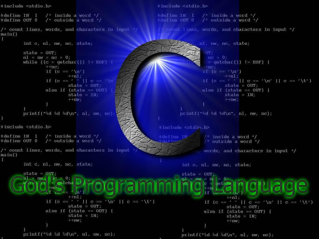Programming Wallpaper  WallpaperSafari