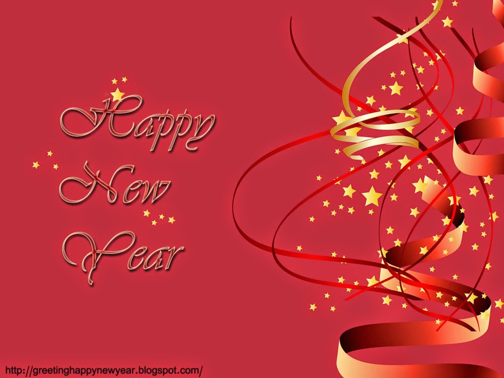 Greeting Happy New Year 2015 Wallpapers Awesome Wishing Images