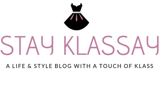 Stay Klassay