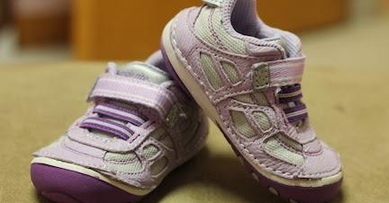 Walk Rite Shoes Newark Nj