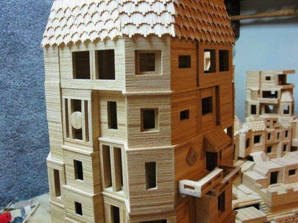 13-Toothpick-City-Detail-6-Bob-Morehead-www-designstack-co