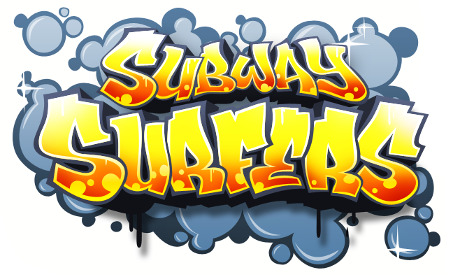 Subway Surfers Free Download PC Game