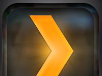 Plex Home Theater 2015 Download Latest Version