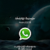 GioWhatsApp Transparente Apk V2.12.176 - Antiban + Privacidade+Emojis do Wpp Plus