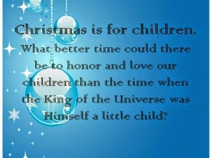 Christmas Quotes, part 5
