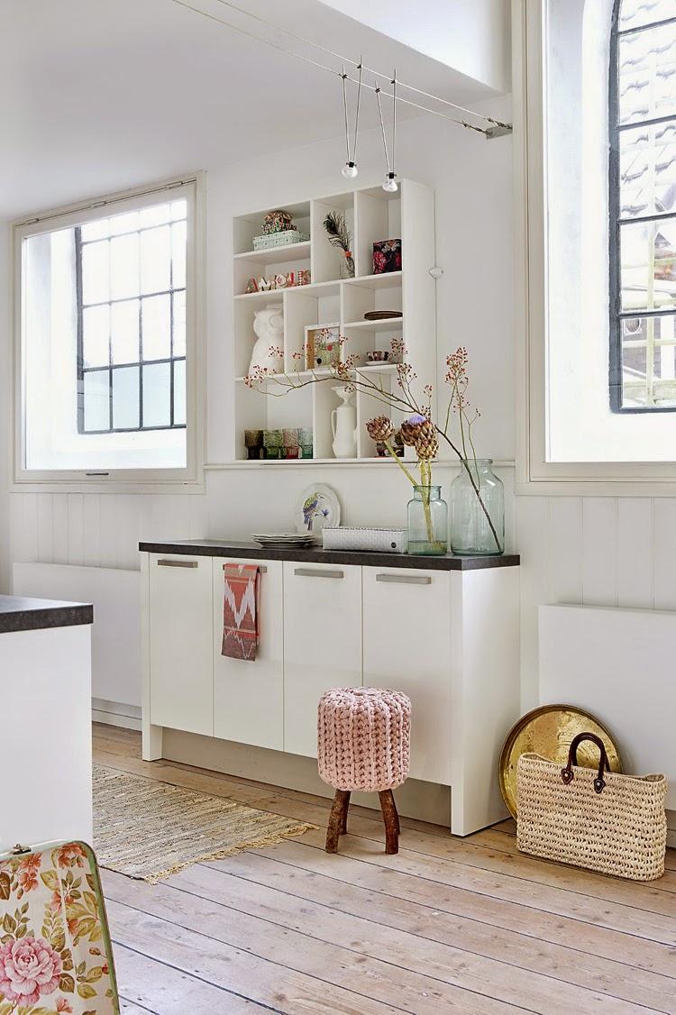 la petite fabrique de r ves lifestyle vivre dans une glise. Black Bedroom Furniture Sets. Home Design Ideas