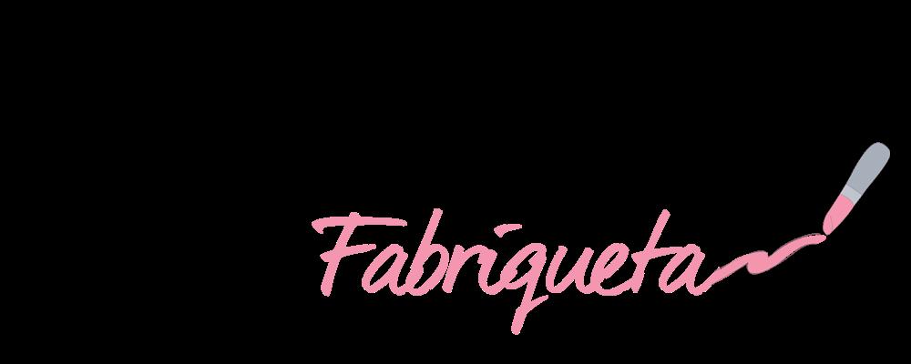 The Fabriqueta
