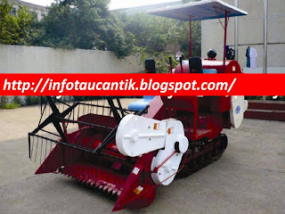 http://infotaucantik.blogspot.com/2013/07/artikel-mesin-panen-combine-harvester-amsam-006-teknologi-dalam-bidang-pertanian.html